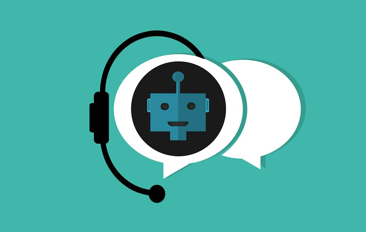 chatbot 4071274 1920