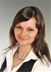 Profilbild neu1
