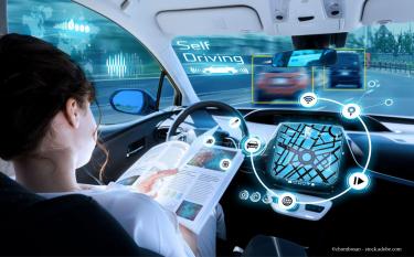 Neue Technologien bei EffiCon