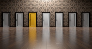 Reverse Recruiting bei EffiCon